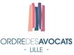 ordre des avocats - Lille