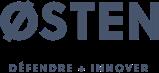 logo Osten