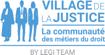 village-justice