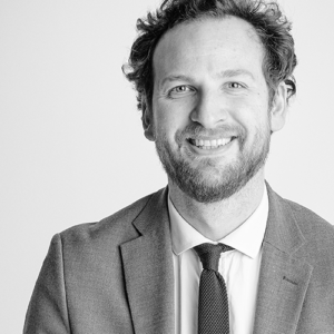 Thibaud Lemaitre - Avocat droit pénal des affaires
